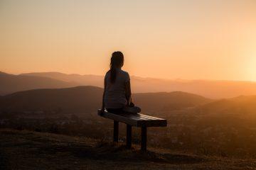 Meditation Coaching
