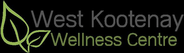 West Kootenay Wellness Centre